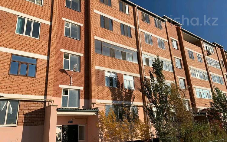 3-комнатная квартира, 67 м², 3/5 этаж, Султан бейбарыс 99 за 12.5 млн 〒 в