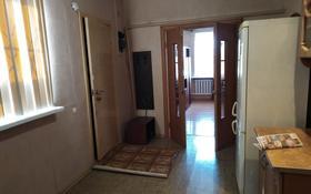 4-комнатный дом помесячно, 83 м², 6 сот., Хрустальный тұйық за 50 000 〒 в Караганде, Казыбек би р-н