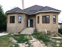 5-комнатный дом, 186 м², 8 сот., мкр Шугыла, Жуалы 91 — Ташкентская за 60 млн 〒 в Алматы, Наурызбайский р-н