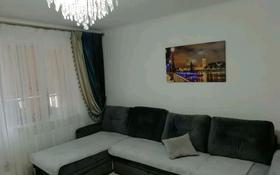 3-комнатная квартира, 93.5 м², 6/9 этаж, Туран 55 — Керей Жанибек хандар за 32.5 млн 〒 в Нур-Султане (Астана), Есиль р-н