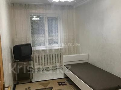 3-комнатная квартира, 59 м², 1/4 этаж, мкр №3, Мкр №3 34 — проспект Абая за 19.2 млн 〒 в Алматы, Ауэзовский р-н — фото 11