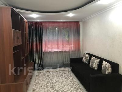 3-комнатная квартира, 59 м², 1/4 этаж, мкр №3, Мкр №3 34 — проспект Абая за 19.2 млн 〒 в Алматы, Ауэзовский р-н — фото 2