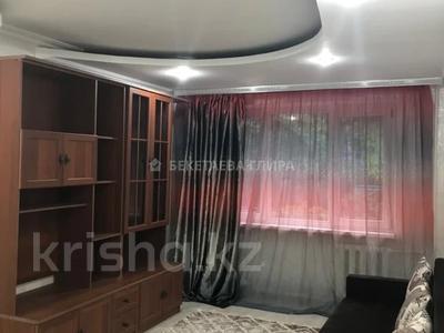 3-комнатная квартира, 59 м², 1/4 этаж, мкр №3, Мкр №3 34 — проспект Абая за 19.2 млн 〒 в Алматы, Ауэзовский р-н — фото 3