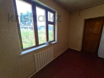 2-комнатный дом, 40 м², 3 сот., Абая за 7 млн 〒 в Бельбулаке (Мичурино) — фото 13