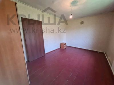 2-комнатный дом, 40 м², 3 сот., Абая за 7 млн 〒 в Бельбулаке (Мичурино) — фото 14
