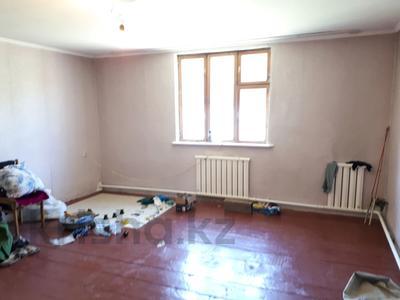 2-комнатный дом, 40 м², 3 сот., Абая за 7 млн 〒 в Бельбулаке (Мичурино) — фото 2