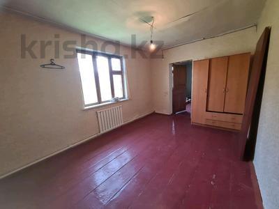 2-комнатный дом, 40 м², 3 сот., Абая за 7 млн 〒 в Бельбулаке (Мичурино) — фото 16