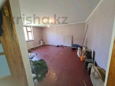 2-комнатный дом, 40 м², 3 сот., Абая за 7 млн 〒 в Бельбулаке (Мичурино) — фото 17