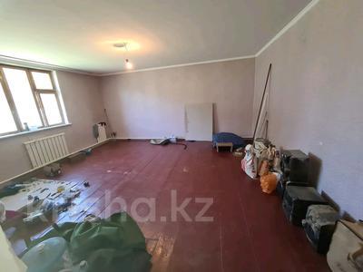 2-комнатный дом, 40 м², 3 сот., Абая за 7 млн 〒 в Бельбулаке (Мичурино) — фото 18