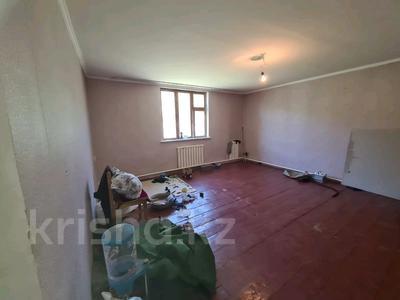 2-комнатный дом, 40 м², 3 сот., Абая за 7 млн 〒 в Бельбулаке (Мичурино) — фото 19