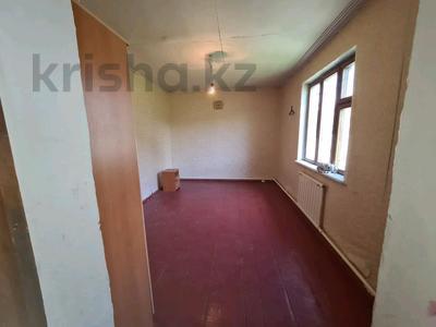 2-комнатный дом, 40 м², 3 сот., Абая за 7 млн 〒 в Бельбулаке (Мичурино) — фото 20