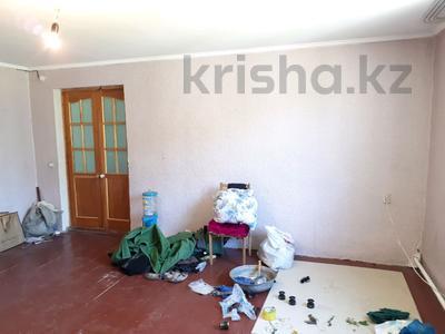 2-комнатный дом, 40 м², 3 сот., Абая за 7 млн 〒 в Бельбулаке (Мичурино) — фото 3
