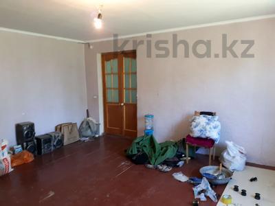 2-комнатный дом, 40 м², 3 сот., Абая за 7 млн 〒 в Бельбулаке (Мичурино) — фото 4