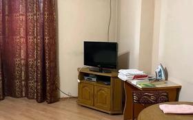 1-комнатная квартира, 70 м², 3/13 этаж помесячно, ЖК Яссауй 33 — Иляева Кунаева за 150 000 〒 в Шымкенте, Аль-Фарабийский р-н