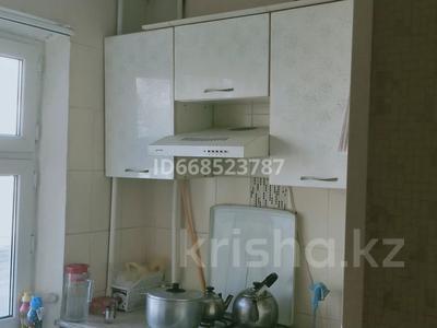 2-комнатная квартира, 49 м², 2/5 этаж, Авангард-3 47 за 14 млн 〒 в Атырау, Авангард-3