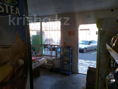 Магазин площадью 46 м², улица Акын Сара 150 за 42 млн 〒 в Талдыкоргане