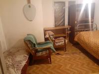 2-комнатный дом помесячно, 40 м², 1 сот.