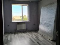6-комнатный дом, 140 м², 8 сот., Микрорайон Восточный 6/1 за 18 млн 〒 в Талдыкоргане