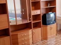 1-комнатная квартира, 35.8 м², 3/9 этаж посуточно