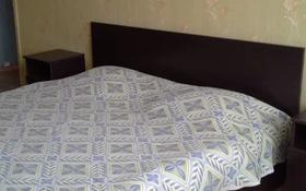1-комнатная квартира, 36.1 м², 7/9 этаж посуточно, мкр Тастак-3 77 — Ислама Каримова за 8 000 〒 в Алматы, Алмалинский р-н