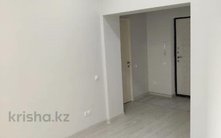 2-комнатная квартира, 82 м², 7/14 этаж, Гагарина — Абая за 42.4 млн 〒 в Алматы, Бостандыкский р-н