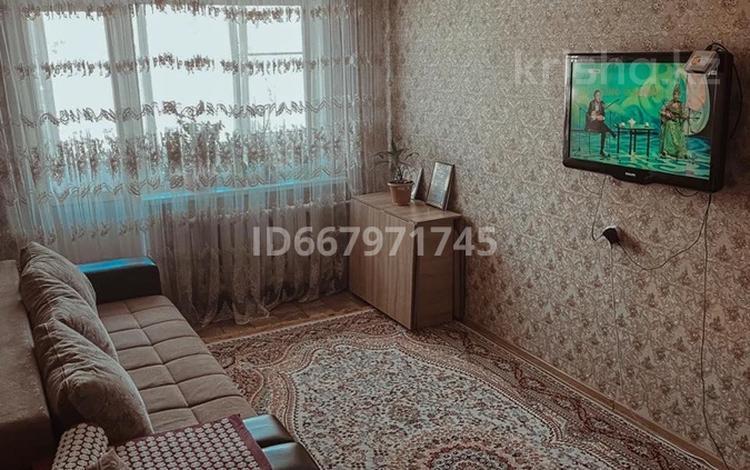 2-комнатная квартира, 47 м², 2/5 этаж, Михаэлиса 13 за ~ 15.5 млн 〒 в Усть-Каменогорске