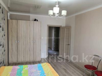 3-комнатная квартира, 92 м², 4/9 этаж, Кумисбекова 2/3 за 31.5 млн 〒 в Нур-Султане (Астана), Сарыарка р-н — фото 4