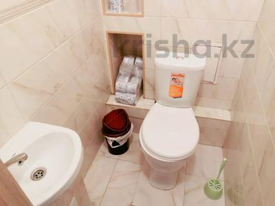 3-комнатная квартира, 92 м², 4/9 этаж, Кумисбекова 2/3 за 31.5 млн 〒 в Нур-Султане (Астана), Сарыарка р-н — фото 6