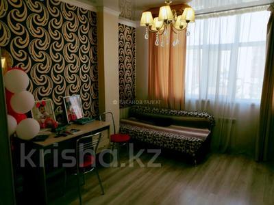 3-комнатная квартира, 92 м², 4/9 этаж, Кумисбекова 2/3 за 31.5 млн 〒 в Нур-Султане (Астана), Сарыарка р-н — фото 7