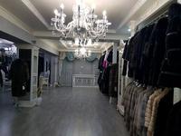 Магазин площадью 88 м²