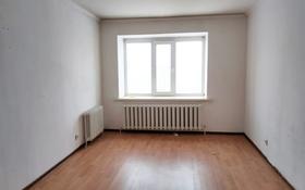 2-комнатная квартира, 65.5 м², 8/9 этаж, проспект Рахимжана Кошкарбаева за 20.9 млн 〒 в Нур-Султане (Астана)