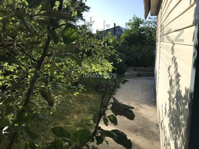 Дача с участком в 6 сот., 13 линия за 6.5 млн 〒 в Есик — фото 16
