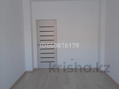 1-комнатная квартира, 36 м², 2/16 этаж, ул. 38-я — Улы Дала за 14.2 млн 〒 в Нур-Султане (Астана), Есиль р-н — фото 2