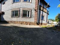 7-комнатный дом, 300 м², 10 сот., Лесная 41 — Западная за 43 млн 〒 в Семее