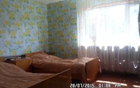 4-комнатный дом, 82.5 м², 10 сот., Транспортная за 4 млн 〒 в Шахтинске