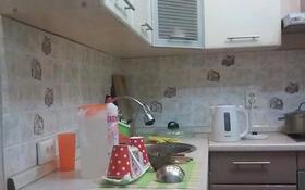 1-комнатная квартира, 36 м², 2/9 этаж, Сатпаева 31 за 13.5 млн 〒 в Нур-Султане (Астана), Алматы р-н