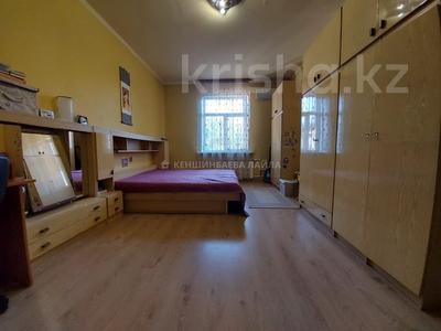 3-комнатная квартира, 71 м², 3/3 этаж, проспект Абая 36 — Масанчи за 27 млн 〒 в Алматы, Алмалинский р-н — фото 3