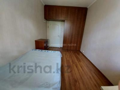 3-комнатная квартира, 71 м², 3/3 этаж, проспект Абая 36 — Масанчи за 27 млн 〒 в Алматы, Алмалинский р-н — фото 8