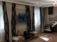 5-комнатный дом, 144.4 м², 3.5 сот.