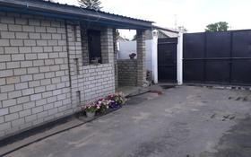 6-комнатный дом, 58.6 м², 6 сот., Якутская 28 — Чкалова за 15 млн 〒 в Павлодаре