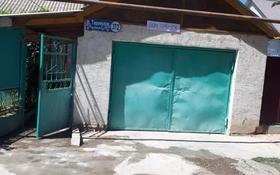 5-комнатный дом, 98 м², 6 сот., Торекулова 37 за 11 млн 〒 в Атакенте