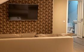 1-комнатная квартира, 30 м² посуточно, Привокзальный-1, Привокзальный 7 б за 15 000 〒 в Атырау, Привокзальный-1