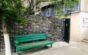 4-комнатная квартира, 75 м², 1/5 этаж, 8-й микрорайон, Уркумбаева за 23.1 млн 〒 в Шымкенте, Абайский р-н