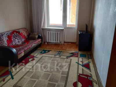 1-комнатная квартира, 35 м² помесячно, Иманова 41 — Евгения Брусиловского за 90 000 〒 в Нур-Султане (Астана), р-н Байконур — фото 2