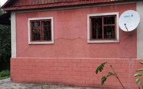 4-комнатный дом помесячно, 47 м², 10 сот., Гоголя 5 — Рыскулова за 60 000 〒 в Талгаре