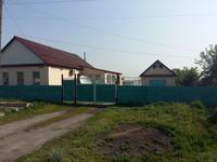 3-комнатный дом, 130 м², 10 сот., Сурикова 151 за 14 млн 〒 в Караганде, Октябрьский р-н