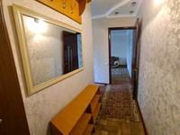 2-комнатная квартира, 46 м², 2/5 этаж помесячно