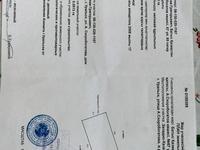 земля под гараж за 500 000 〒 в Уральске