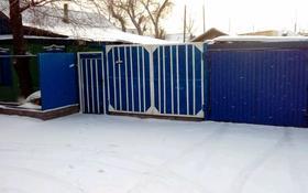 3-комнатный дом, 100 м², 6 сот., Деповская 126 за 4 млн 〒 в Семее