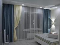 1-комнатная квартира, 65 м², 3/5 этаж посуточно